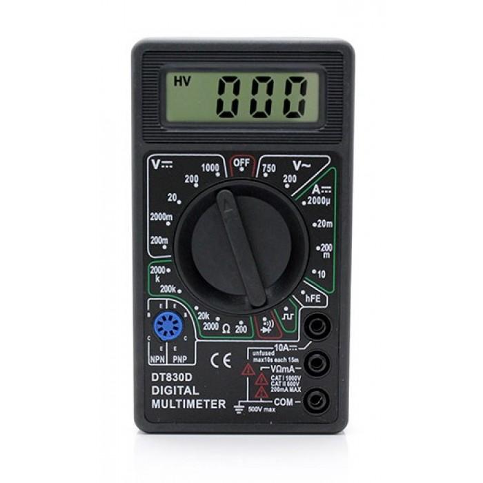 Description Ntcsensor Measurement Circuit Voltage In Function Of