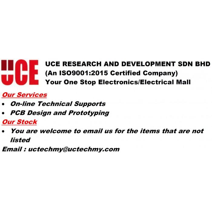 single sided copper clad pcb printed circuit board  fr4  1 5mm  15 x 10cm