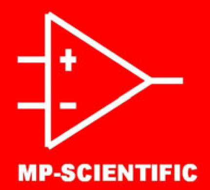 MP-SCIENTIFIC E-STORE